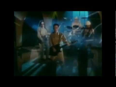 E=mc2 (Extended version) - Big Audio Dynamite