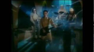 E=mc2 (Extended version) - Big Audio Dynamite