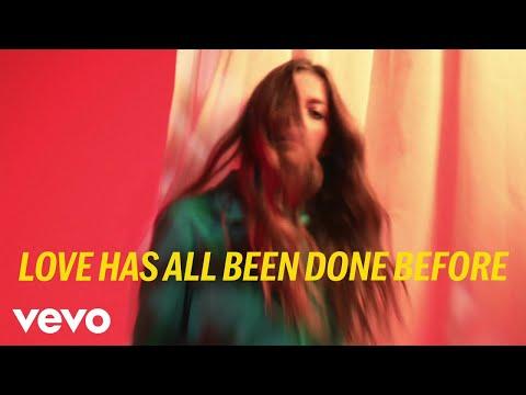 Jade Bird - Love Has All Been Done Before mp3 ke stažení