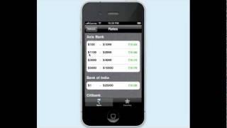 best dollar to rupee exchange rates iphone app rupya