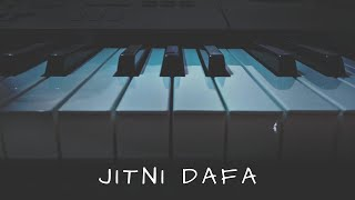 Jitni dafa(PRAMANU)