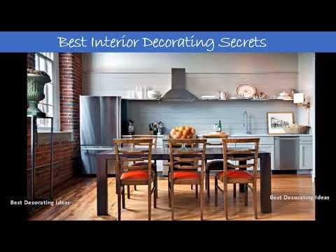 Single wall galley kitchen designs best of modern for Single wall galley kitchen designs