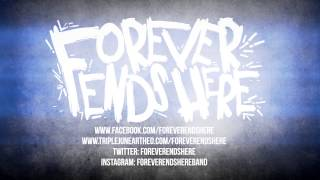 Watch Forever Ends Here Far From Me video