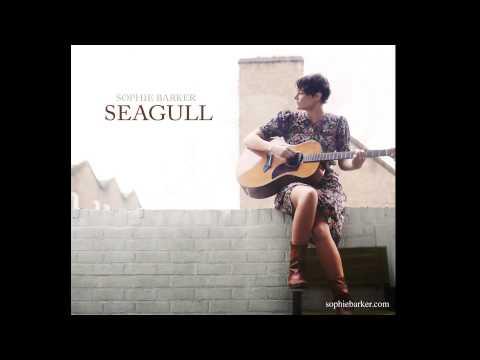 Sophie Barker - Maybe I