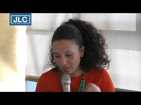 Racism and the police state in the West - Malia Bouattia