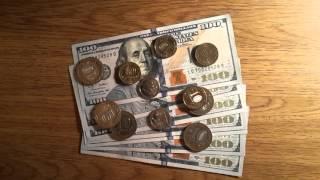 Экономия денег. Как экономить деньги. Советы для экономии денег. Всегда при деньгах 👍