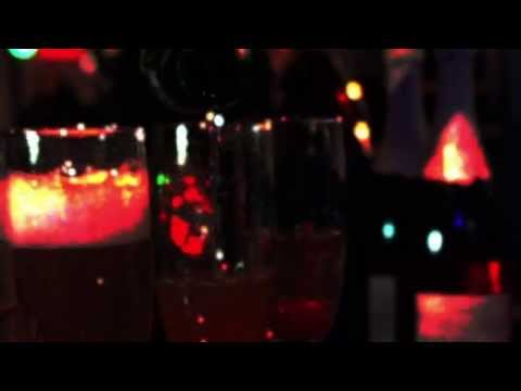 Pop Rozay by aOneHunnit & Jaeda Truth