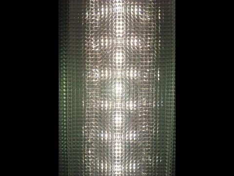 Промышленные светильники для производственных помещений, складов, автостоянок