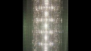 Промышленные светильники для производственных помещений, складов, автостоянок(, 2015-09-16T12:22:37.000Z)