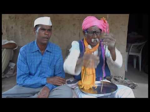 Dangi Musical Instruments : Media Training Student production 2016 group 4