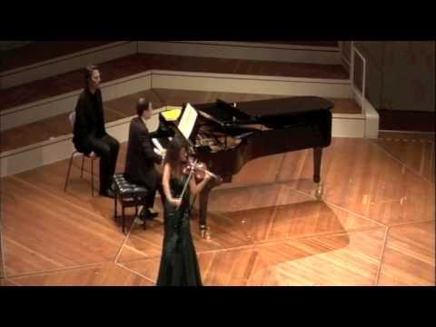 Waghalter - Idyll Op.19b (live at Berlin Philharmonic)