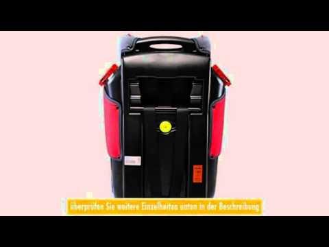 Storchenmuehle Starlight SP Autositz Gruppe 123 0936 Kg Chilli