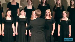 comtv.ca - ARTS: Rose Bowl 2012 - Medicine Hat College Girls