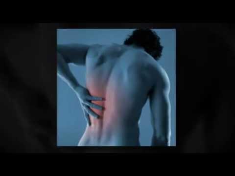 Pembroke Pines Pain Treatment  CALL LEO VIDAL AT 800-535-4072