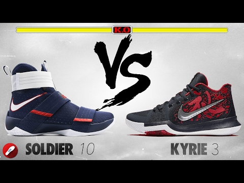 nike-lebron-soldier-10-vs-kyrie-3!