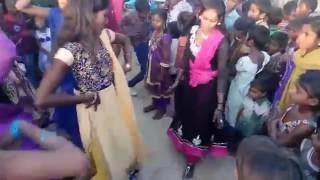 New Bhojpuri video (1)👍  भोजपुरी आर्केस्टा 2016