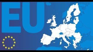 Страны ЕС вновь закрываются на локдаун. Евро и фунт теряют позиции. Видео-прогноз форекс на 24 марта