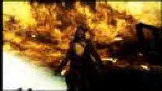 """Emigrate - """"My World"""" from Resident Evil: Extinction"""