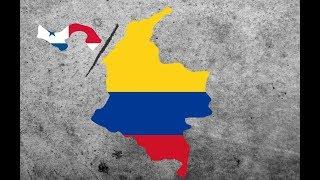 Por qué se separó PANAMÁ de COLOMBIA?