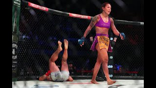 Bellator 238 Highlights