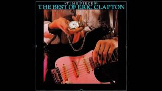 Eric Clapton- Willie And The Hand Jive