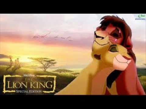 Видео Король лев смотреть онлайн бесплатно в хорошем качестве фильм