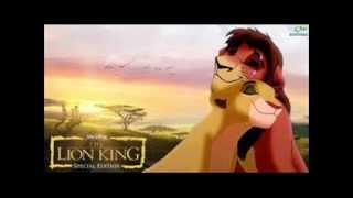 Король Лев 4 Прайд Кову и Киары(Кову и Киара Поженились...Но через некоторое Время у них рождаьтся наследники престола ..Лили Рик Чака Элиза..., 2012-11-07T09:49:27.000Z)