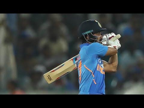 Cricbuzz LIVE: IND V AUS, 1st ODI, Post-match Show