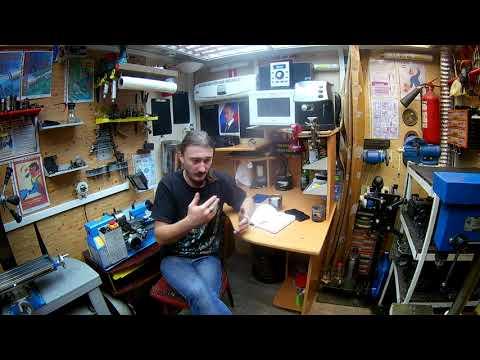 Можно ли заливать в мотоцикл автомобильное моторное масло?