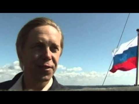 sailing regatta lake onega 1 Documentary Lengh AMAZING Documentary