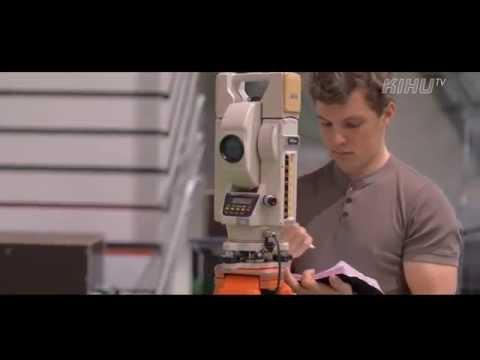 Biomechanics and Measurement of Javelin Throwing