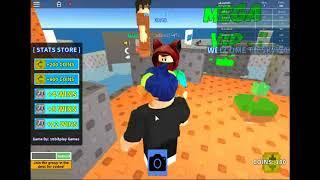 Geschwindigkeit 100 adam 4029 spielen minecraft roblox