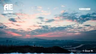  Chillout Music 95  Blue Foundation - Bonfires (The Ninetys Remix)