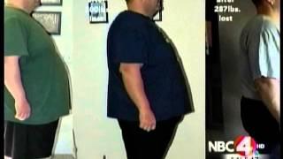 Weight loss dr odessa tx