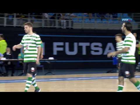 Samedi 28 mai 17h finale du Championnat : KB United-Sporting Paris HD