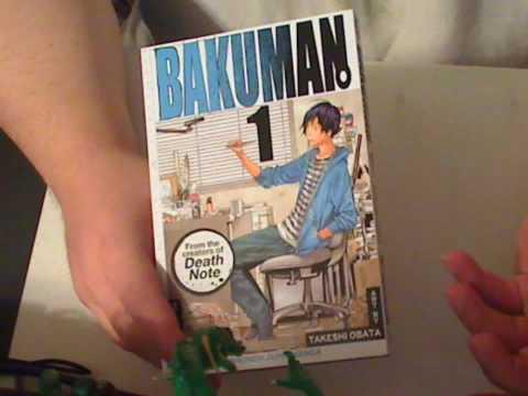 bakuman-review---it's-about-kids-who-create-comics!