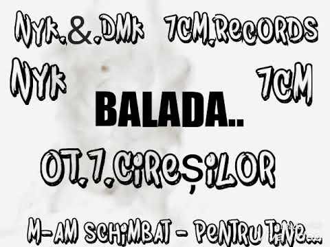 NYK.&.DMC - Balada