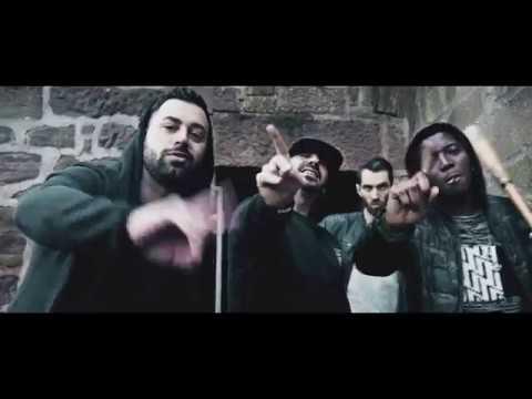 ARA feat. Don Farina - NSUCDM