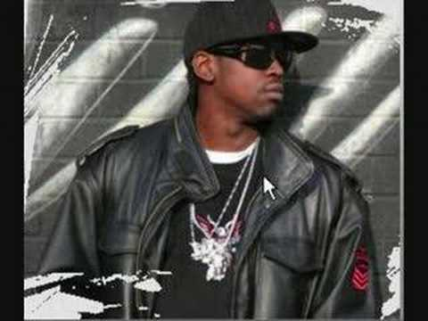 40 Cal (Ft. JR Writer)- Harlem Shuffle