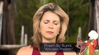 Meditation On A Wooden Bridge (with Rumi Poetry) | The Meditator Ep. 21 - Deepak Chopra