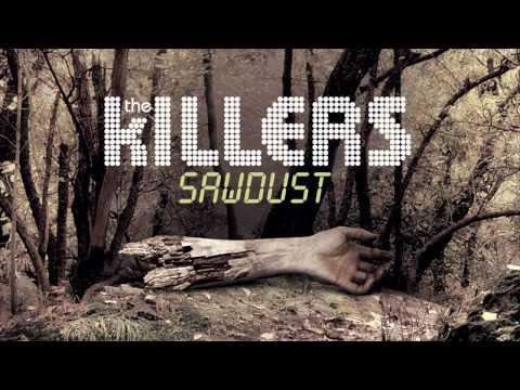 The Killers - Mr Brightside (Jacques Lu Cont's Thin White Duke Remix)
