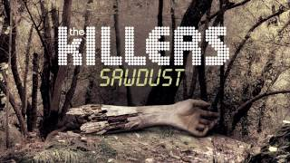 The Killers - Mr Brightside (Jacques Lu Cont
