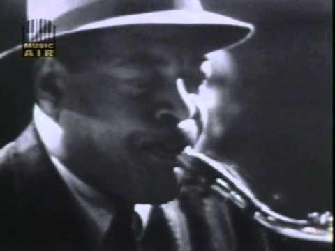 Night Music #113 1989 Curtis Mayfield, Taylor Dayne, David Lindley, Shinehead, Coleman Hawkins