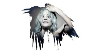 Lacey Sturm - Run To You  (OFFICIAL AUDIO)
