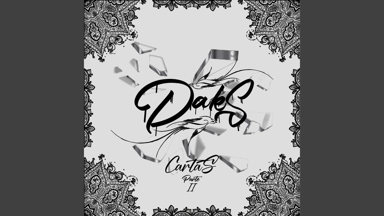 Download 24 (Cartas, Pt. II)