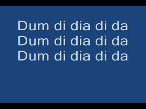 Aqua   Roses are Red   Lyrics