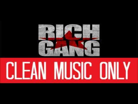 R Kelly - We been on ft. Birdman, Lil wayne (Clean)
