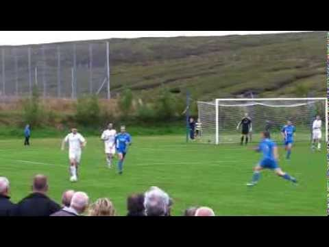 West Side 1 Carloway 3