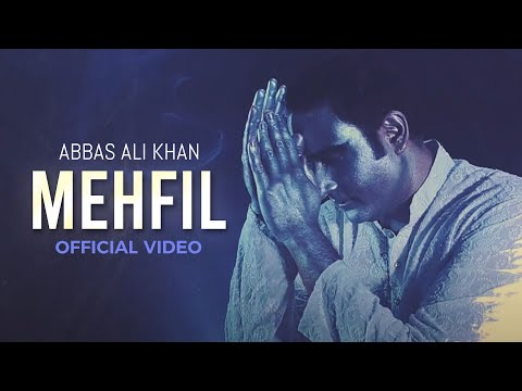 Abbas Ali Khan  Mehfil