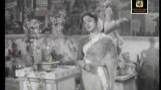 old golden tamil songs 1960 to1970